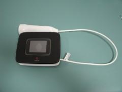 呼気一酸化窒素濃度(FeNO))分析装置